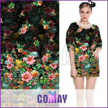 Good Looking China made promotional one piece dress brand