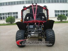 Cheap Racing Go karts for Sale Buggy Racing Go Kart with Bar and Covers