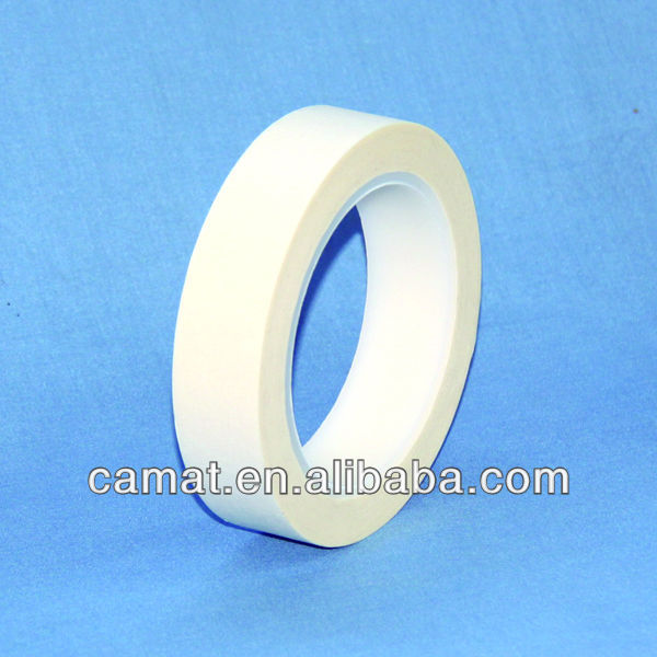 excellent quality nomex insulation tape for battery