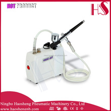 nail arts design airbrush compressor great best selling products mini air compressors