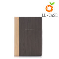 Fashion Holster Genuine Leather Cover For IPad Mini 5 Tablet Covers Cases