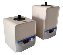 GBS-5000A Glass Bead Sterilizers mini sterilizer autoclave with cheap price