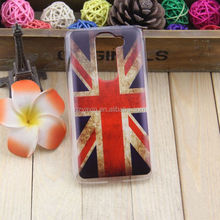 Hard Rubber Cover For LG G2 D802 Custom Design Phone Case,waterproof case for lg g2