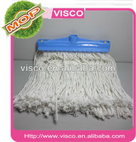 Visco high quality smart steam mop VA303-380