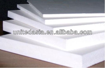 PVC foam board 30mm