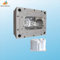 New Products China Supplier household blender parts Plastic Injection Mould