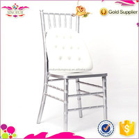 vip chair starbucks furniture sale wedding chiavari chairs