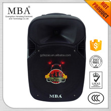 Wholesale china import fm radio multimedia subwoofer speaker with usb port
