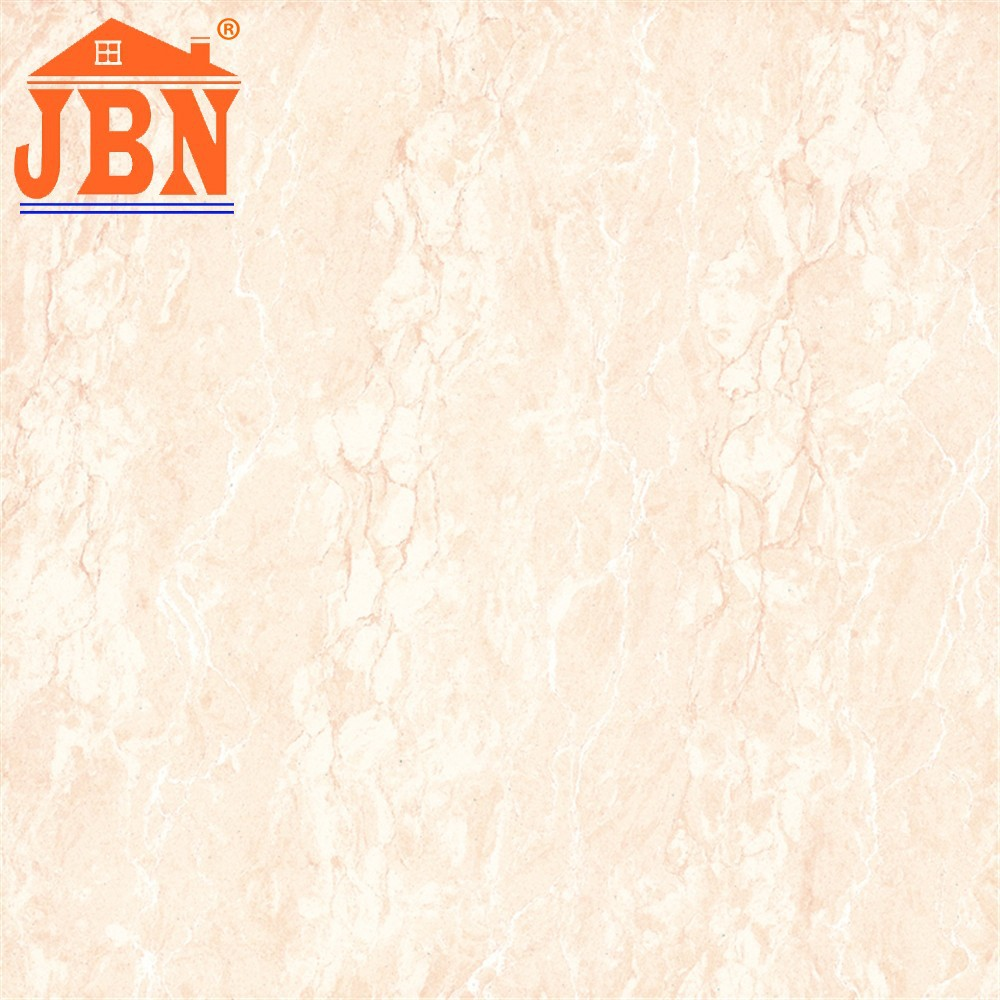 salte tiles/ceramic porcelain tile/JBN Manufacturer