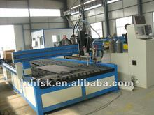 Supply Heavy-duty Table CNC Plasma Cutting Machine For Metal/Stainless Steel