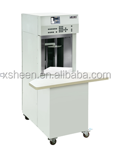 HOT SELL , Paper Sheet Counting Machine