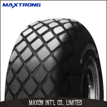 Wholesale tires puncture resistance pneumatic solid tyre truck tire