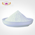 18Years Supplier Supply Stearic Acid For Soap Manufacturer For cosmetic