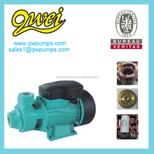 QB60 new domestic surface electric water pumps with copper wire