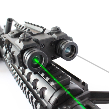 Military Equipment, laser sight, LASERSPEED