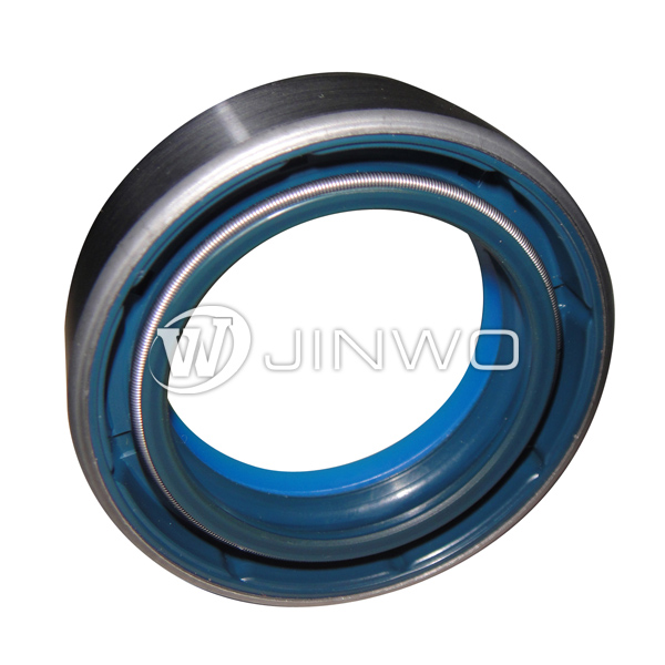 chinese wholesaler automotive oil seal ptfe