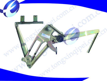 e46 car window regulator