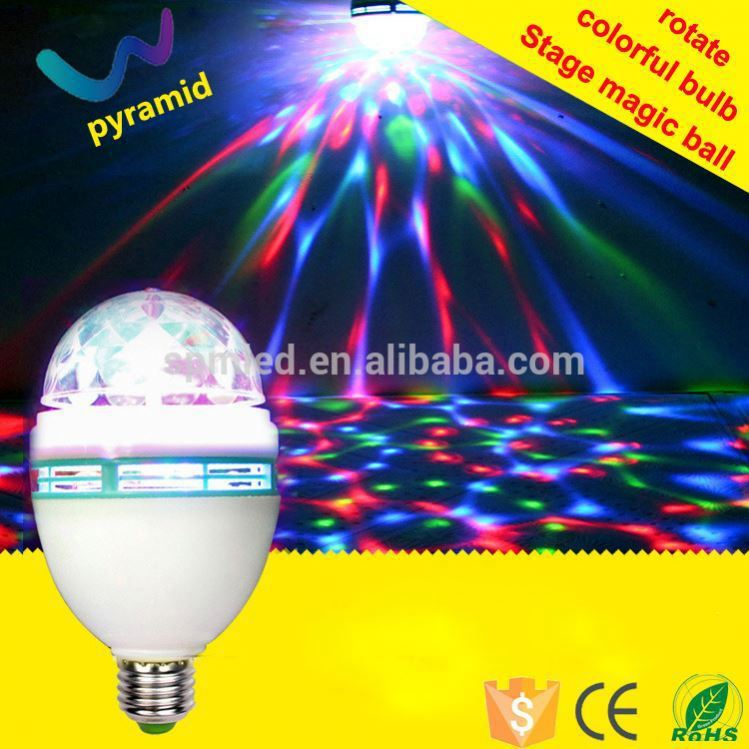 Factory wholesale! stage light mixer