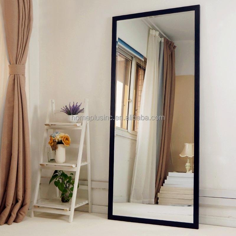 Fashionable Design Hot Bedroom Dressing Mirror