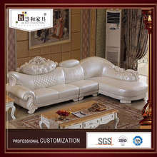Custom Wholesale Price Bangladesh Home Furniture,Drawing Room Furniture