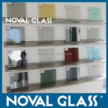 China Building Glass, High Quality Glass, Clear nnd Tinted Building Glass