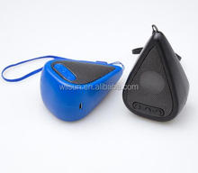 New design special wireless bluetooth speaker with led light with high sound quality