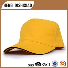 New gadgets custom sport cap buy wholesale direct from china