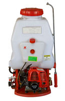 knapsack power sprayer 708 model spare parts price