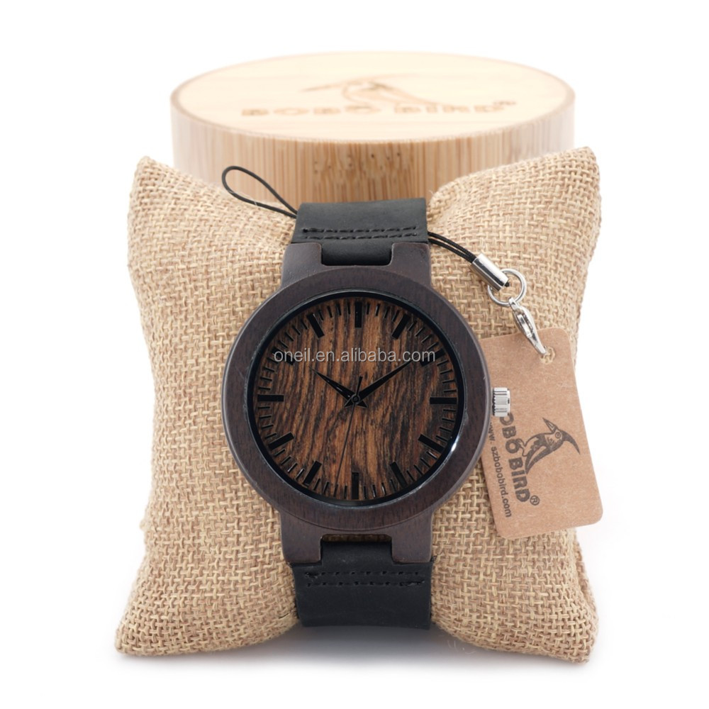 Oneil Wood Watch Smart Watch Trending Hot Products watch dial manufacturer