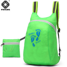 2018 new fashion Lightweight waterproof folding outdoor hiking mini children bag <strong>backpack</strong> for teenages girls and boys