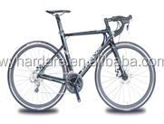 chinese road bike prices carbon road bike frame MAXXIS tire for men racing bike