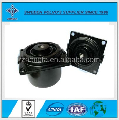 Rubber Vibration Isolators / Rubber Mounts for Various Machine