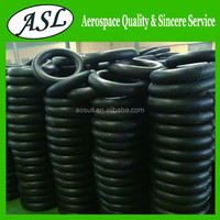 High quality use tire 2.50-18 Motorcycle butyl inner tube