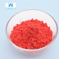 Inclusion Bright Red Powder with High temperature resistance ceramic pigment