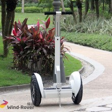 two wheel electric vehicles for disabled fast mobility balance scooters