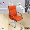 modern ergonomic office chair no wheel