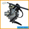KUNFU PD24 Scooter Carburetor For Motorcycle