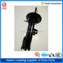OEM cabinet shock absorber for toyota corona front