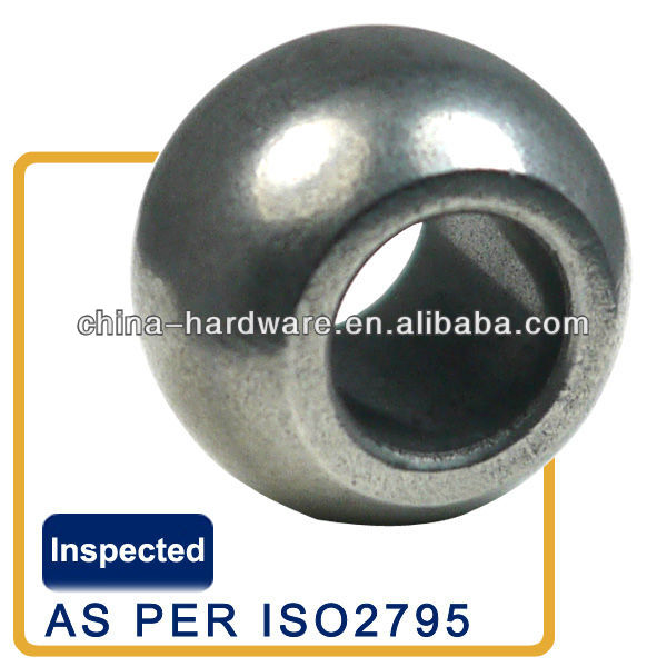 steel ball bearing,iron ball bearing,carbon steel ball bearing