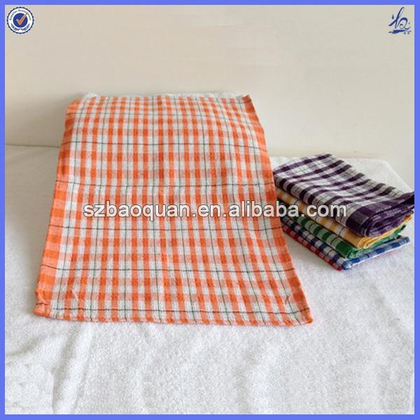 Online Buy Best Tea+Towels From
