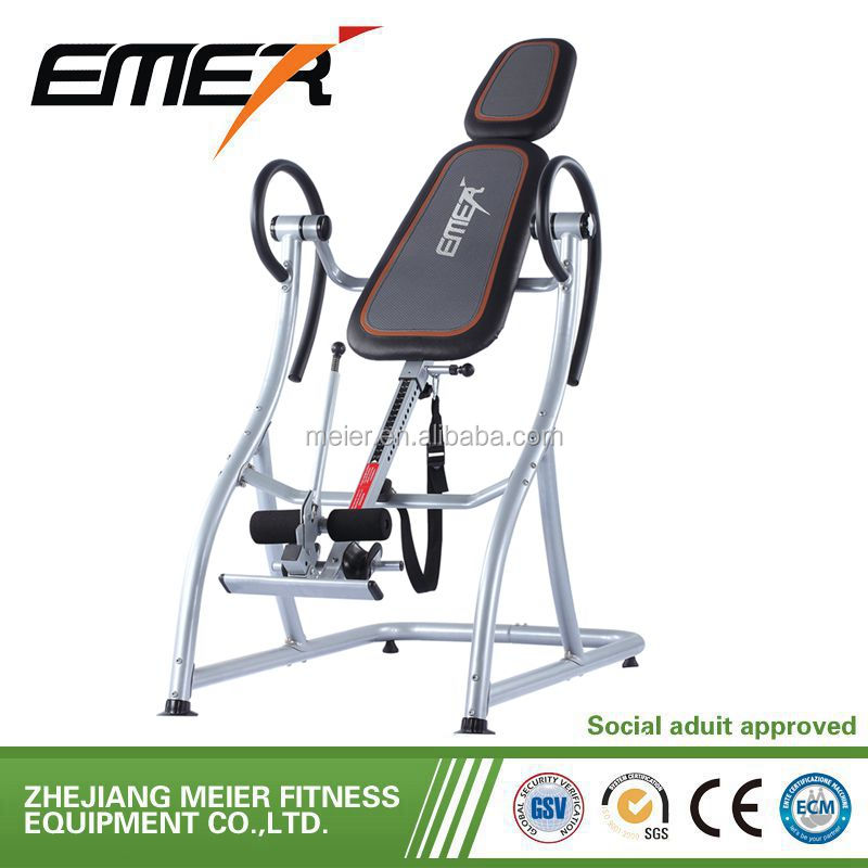 home exercise machine indoor sport gym equipment