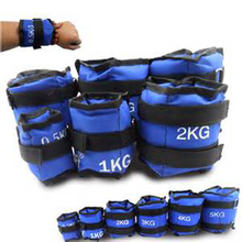 Multi-standard Wrist Sandbag training for sale
