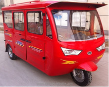 2015 cheaper and smart electric car/van/bus for hot selling