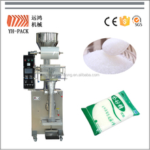 Good Quality Portable Sugar Sachet Packing Machine