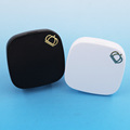 Bluetooth low energy module compatible with Eddystone Beacon/iBeacon long battery life