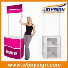 Shop/Store/Market Promotion Table Display Stand