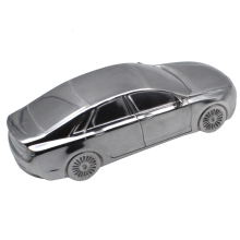 Aluminum Alloy Precision Die Casting Car Model Toys