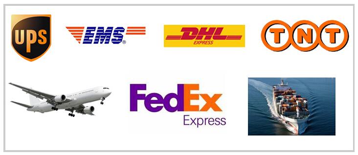Изготовленный На Заказ неопрен печатает ваш логотип компании может охладить для рекламы