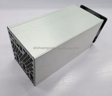 competitve Baikal Giant X10 Bitcoin supper miner in stock