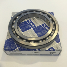 Bearing manufacturer 65*100*11mm Gcr15 chrome steel bearings 16013 sealed deep groove ball bearing in China
